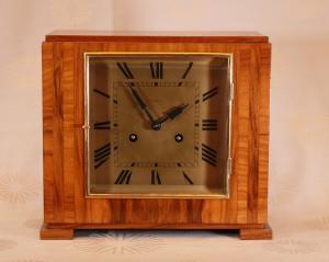 Nr.32 Bauhaus Image