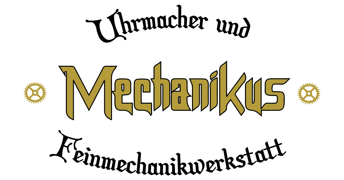 Mechanikus
